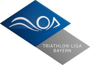 Bayernliga Bayern Triathlon