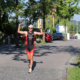 Wörthsee Triathlon 2020