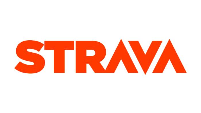 Strava Club Tri Team FFB